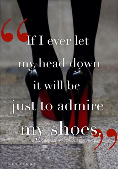✯ Fashion Quotes ✯ That Would Revolutionize Your Life With Style, Pride And Charisma - Trend2Wear: