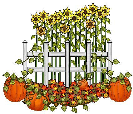 free fall clip art autumn