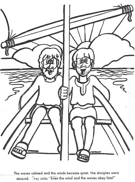 The o'jays, Bible coloring pages and Coloring pages on