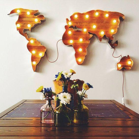 gostei-e-agora-decoracao-mapa-mundi-19: