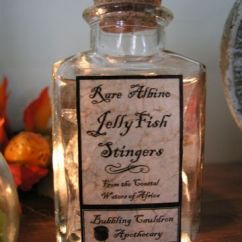 Affordable Bean Bag Chairs Salon Chair Dimensions Do It Yourself Halloween Apothecary Bottles *can Source Harry Potter For Potions And Contents ...