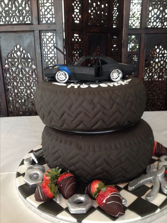 68 Camaro Grooms Cake Pictures I Like Pinterest To