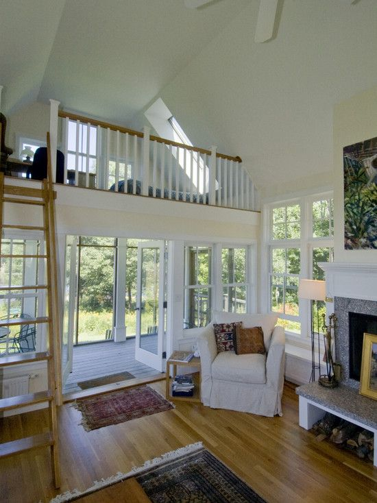 See All Photos To Small House Ideas Tiny House Ideas Apk Download