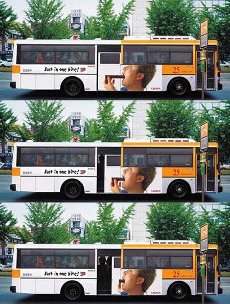 kampanye iklan kreatif, iklan di bus umum, poster iklan di bus umum, manfaat beriklan di bus, pasang iklan di bus, pesan iklan kreatif, kampanye iklan, media promosi iklan, branding bus, media promosi di bus, iklan di bus kota, pemasangan iklan di bus, ide kreatif iklan di bus, konsep iklan di bus, media iklan bus kota,