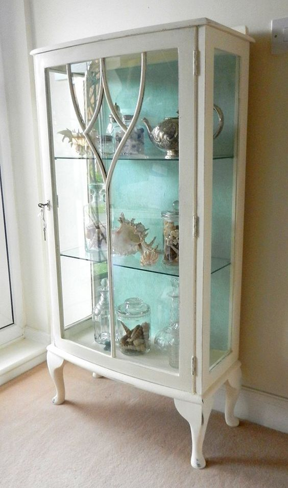 corner kitchen cupboard ideas vintage appliance small white curio cabinet – roselawnlutheran