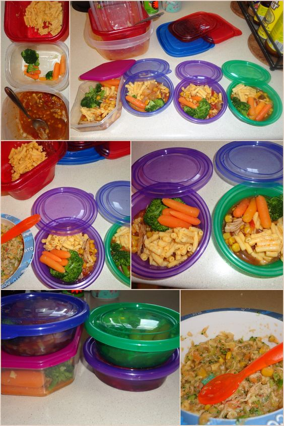 12 Month Old Toddler Diet Ideas - deliverytoday