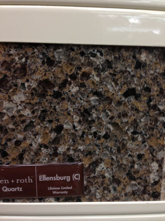 pull up kitchen cabinets do it yourself quartz countertops, countertops and allen roth on pinterest