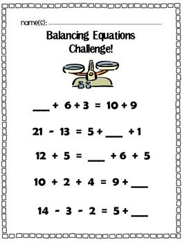 Addition Meaning And Properties 3rd Grade Worksheets
