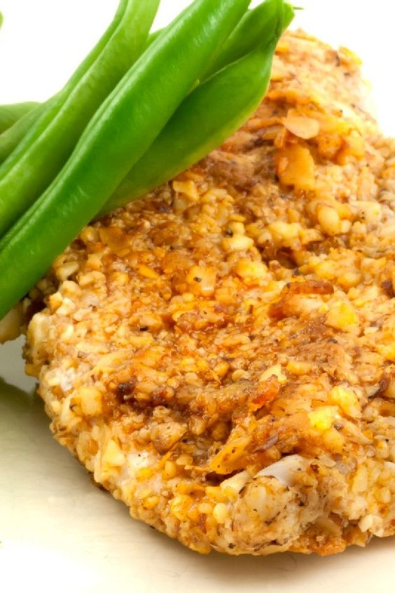 chicken recipes corn flakes and baked chicken on pinterest
