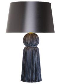 Tassel Lamp | Tassels, The o'jays and Paper