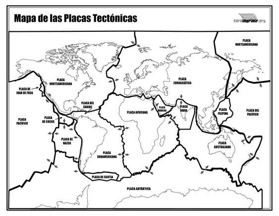mapa-de-las-placas-tectonicas-para-imprimir.jpg (1650×1275