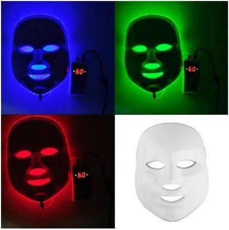 Image result for esthetics led