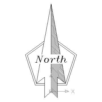north-arrow-7-symbols-arrows-free-autocad-blocks-25.dwg