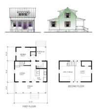 Lowes house plans online