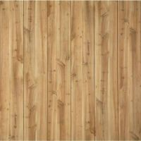 Home depot interior wood paneling - Home design and style