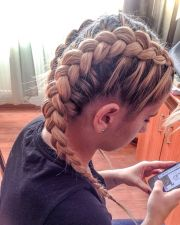 boxers braids and boxer