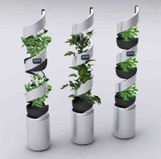 edn-vertical-garden-system-for-growing-up-to-21-vegetables-5.jpg (614×609):