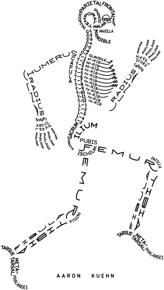 Bone jewelry, Art and Education on Pinterest