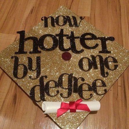 Graduation Cap Ideas   POPSUGAR Smart Living: