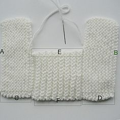Tricot, Bebe and Articles on Pinterest