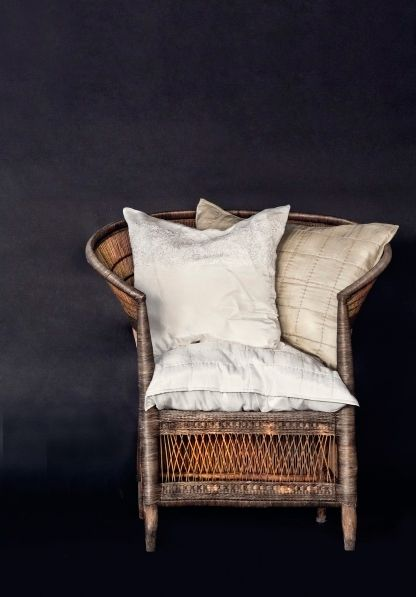 sofasandmore sure fit sofa cover reviews malawi chair #african #furniture #malawi   for the home ...