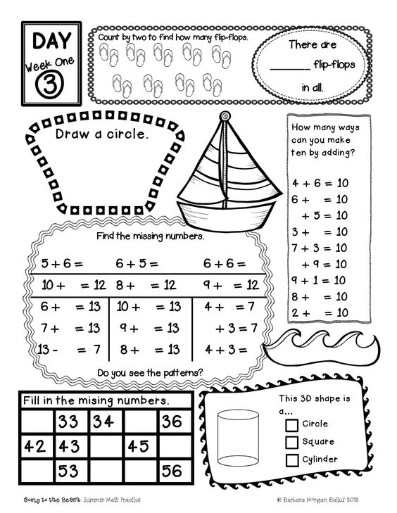 First grade math, Math practices and Number sense on Pinterest