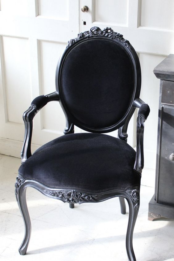 ghost side chair kidkraft high 1000+ ideas about louis xv on pinterest | chairs, armchairs and xvi
