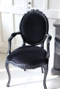 1000+ ideas about Louis Xv Chair on Pinterest