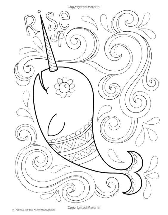 Hipster Coloring Book (Design Originals): Thaneeya McArdle