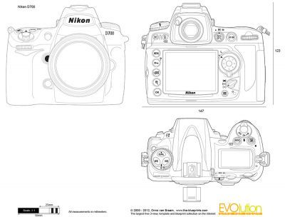 D, Drawings and Cameras on Pinterest