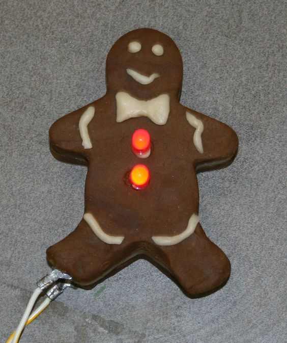 Led Parallel Resistor Circuit On Wiring Christmas Lights In Parallel
