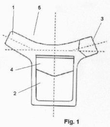 DIY UTILITY BELT / APRON TOOL BELT pattern by eva