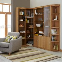 John lewis, Office furniture and Office furniture online