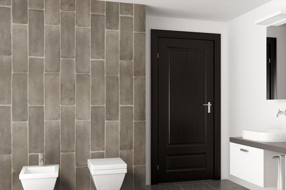 Nottingham Wall tiles and Tile on Pinterest