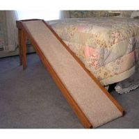 Dog Ramps Indoor   ... dog ramps will help your pup get to ...