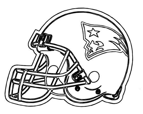 Football helmets, Patriots and New england on Pinterest