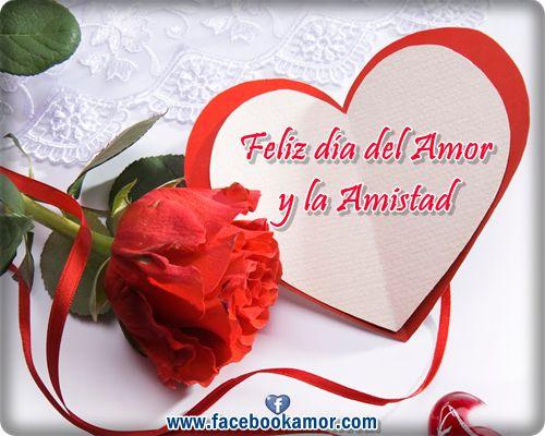 Imagenes De Amor Para El 14 De Febrero Dia De San Valentin