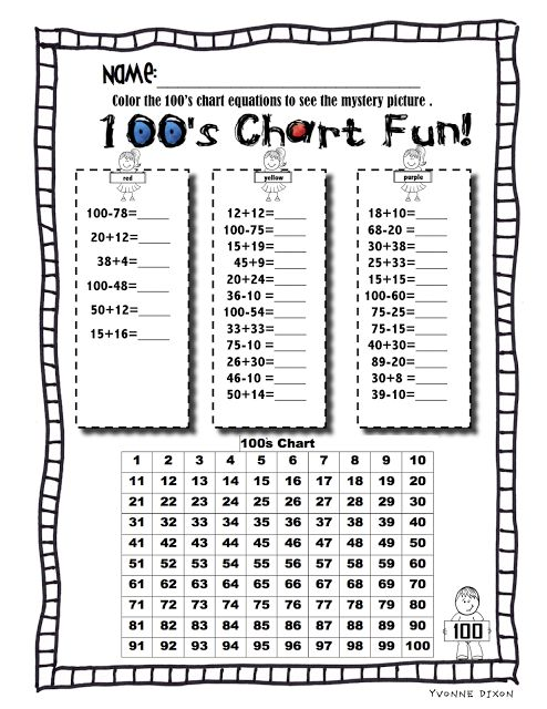 Coloring, Awesome and Charts on Pinterest