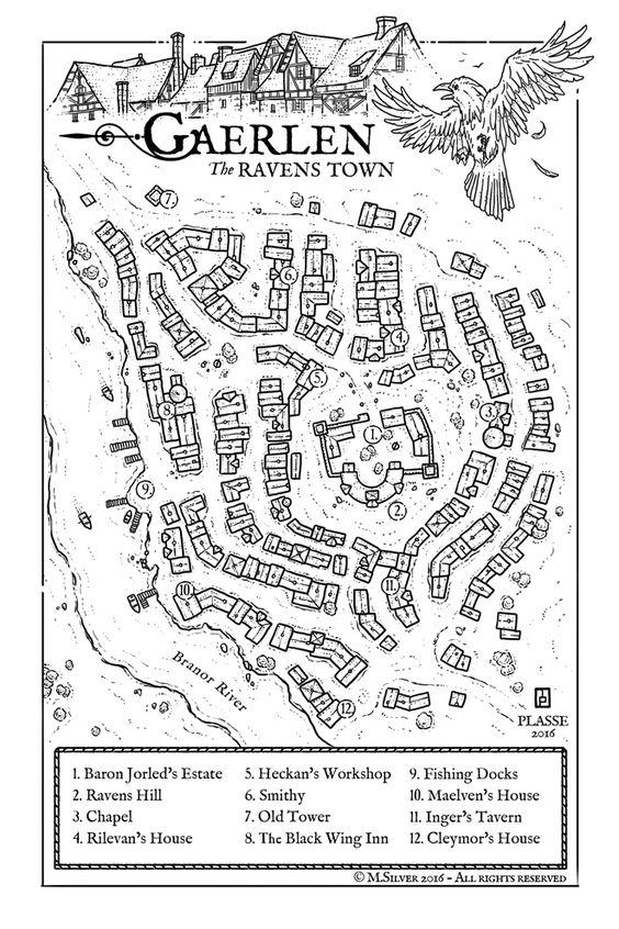 http://www.cartographersguild.com/attachment.php