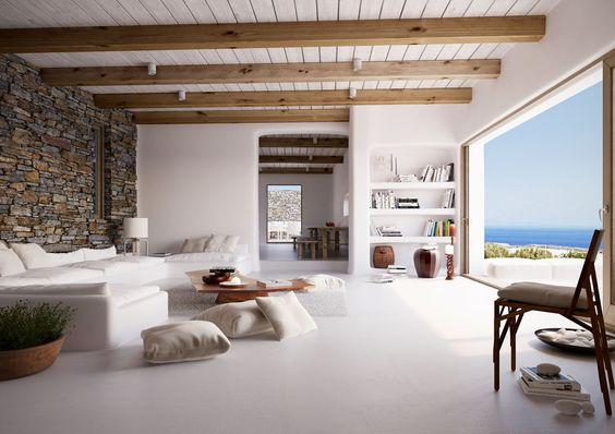 Batis 3d Design Studio - Apanemi: