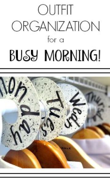 Busy Mom? Save Time With 8 Tips - Busy Mom, Tips for Busy Moms, How to Save Time, Time Saving Tips and Tricks, How to Save Time as A Mom, Saving Time as a Mom, Life Hacks for Moms, Parenting, Parenting TIps and Tricks, Popular Pin