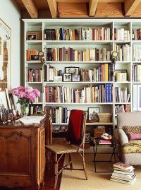 Discover 6 Ideas for Creating a Petite Home Office   Home ...
