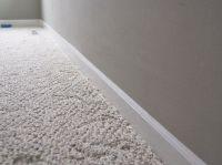 Painting Skirting Boards Carpet Protector - Carpet Vidalondon