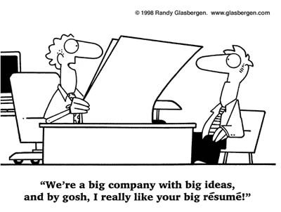 How to get a job in consulting even if firms don't recruit