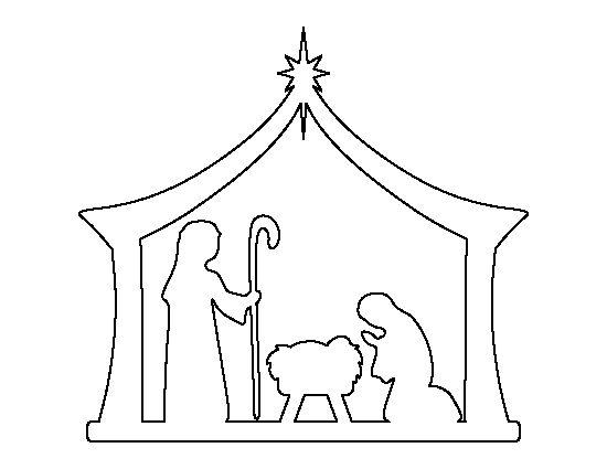 Szopka Bożonarodzeniowa zrób to sam. Ozdoby na święta