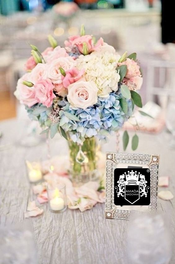 #vases #floreros #roses #rosas #flowers #flores #centerpieces #mesas #wedding #bodas: