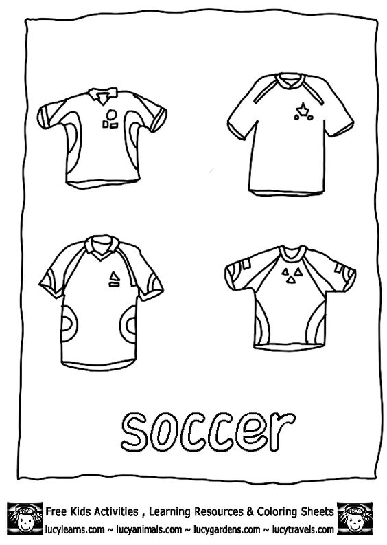 Soccer-Coloring-Pages-Soccer-Jersey-for-Kids-2.gif (603