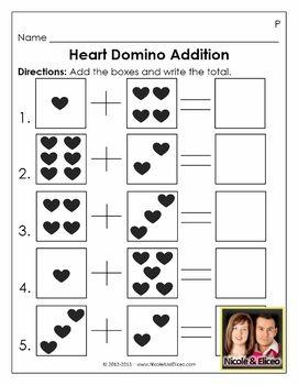 Addition activities, Kindergarten math and Math on Pinterest