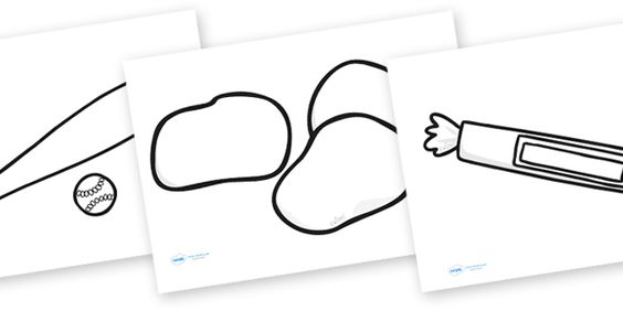 Twinkl Resources >> Seaside Colouring Sheets >> Thousands