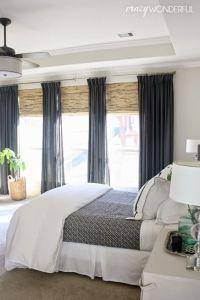 Window, Living room window treatments and Window ...